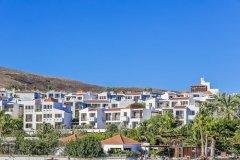 Villaggio per bambini Fuerteventura