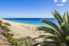 Vacanza al mare in villaggio per bambini Fuerteventura