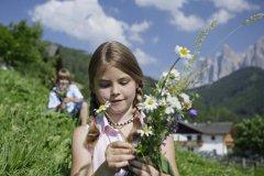 vacanze estive con bambini in agriturismo