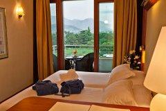camera-matrimoniale-hotel-splendid-galzignano-terme_8413052397_o