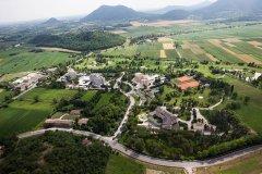 galzignano-terme-spa-golf-resort_17450479014_o