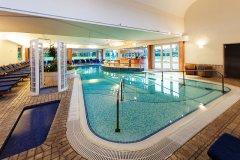galzignano-terme-spa-golf-resort_17451261344_o