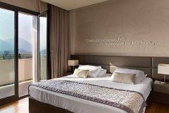 galzignano-terme-spa-golf-resort_17452423174_o