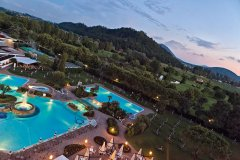 galzignano-terme-spa-golf-resort_17453008303_o