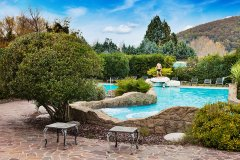 galzignano-terme-spa-golf-resort_17454949513_o
