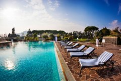 galzignano-terme-spa-golf-resort_17887847260_o