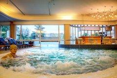 galzignano-terme-spa-golf-resort_17888865889_o