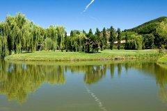 galzignano-terme-spa-golf-resort_18049139246_o