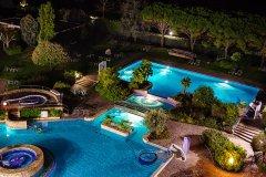 galzignano-terme-spa-golf-resort_18070652792_o
