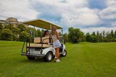 golf-club-galzignano-terme_8414032334_o