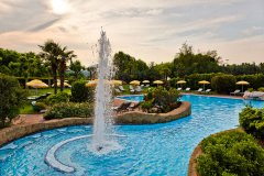 piscine-esterne-galzignano-terme_8413078839_o