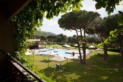il-parco-privato-con-piscina-del-golf-hotel-punta-ala_6841188463_o