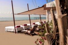 Grand Hotel Excelsior Beach per famiglie venezia