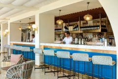 Grand Hotel Excelsior Elimar - Bar per famiglie venezia