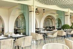 Grand Hotel Excelsior Elimar per bambini venezia