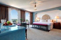 Grand Hotel Excelsior Grand Deluxe Venice  per famiglie venezia