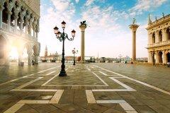 Grand Hotel Excelsior per famiglie venezia