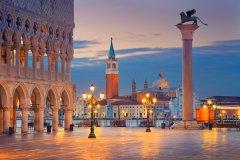 Grand Hotel Excelsior  per bambini venezia