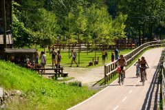 attivita-sport-cicloturismo-thumb-lg
