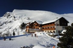 familienhotel austria heidi hotel