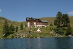kinderhotel austria carinzia