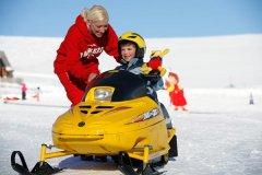 vacanze per famiglie austria