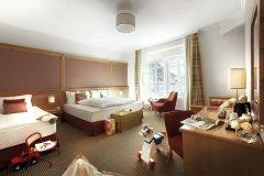 hotel-schloss-pontresina-family--spa-11_31903424464_o