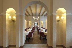 hotel-schloss-pontresina-family--spa-22_32622689791_o