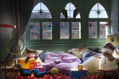 hotel-schloss-pontresina-family--spa-29_32622449781_o