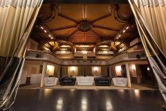hotel-schloss-pontresina-family--spa-33_32622329611_o