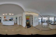 Foto-Panoramica-Hall-Hotel-Adelphi