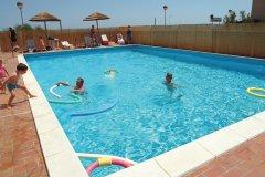 Adler-piscina-001