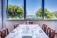 Adler-sala-ristorante-vista-mare-002