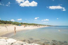 Adler-spiaggia-libera-lido-di-classe-001