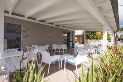 hotel per famiglie alba adriatica