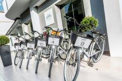 hotel con attività per bambini Alba Adriatica