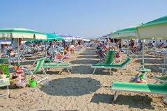 vacanze con bimbi ad alba adriatica