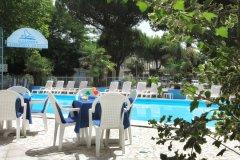 Hotel Alexander Riviera Romagnola