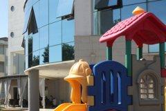 alberghi per bambini in riviera romagnola