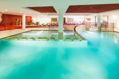 hotel per famiglie a vipiteno