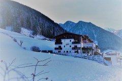 hotel almina alto adige inverno