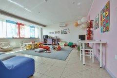 hotel per famiglie a misano adriatico