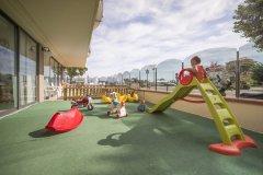 hotel per bambini a misano adriatico