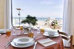 hotel ambasciatori misano adriatico