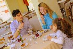 alberghi per famiglie a misano adriatico
