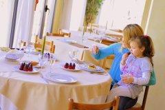 alberghi per bambini a misano adriatico