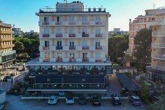 hotel-apollo-facciata