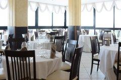 ristorant4