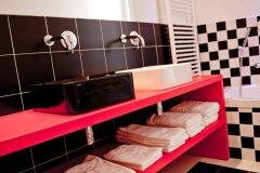 alberghi con servizi per bambini a senigallia