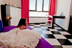 hotel con miniclub per bambini a senigallia